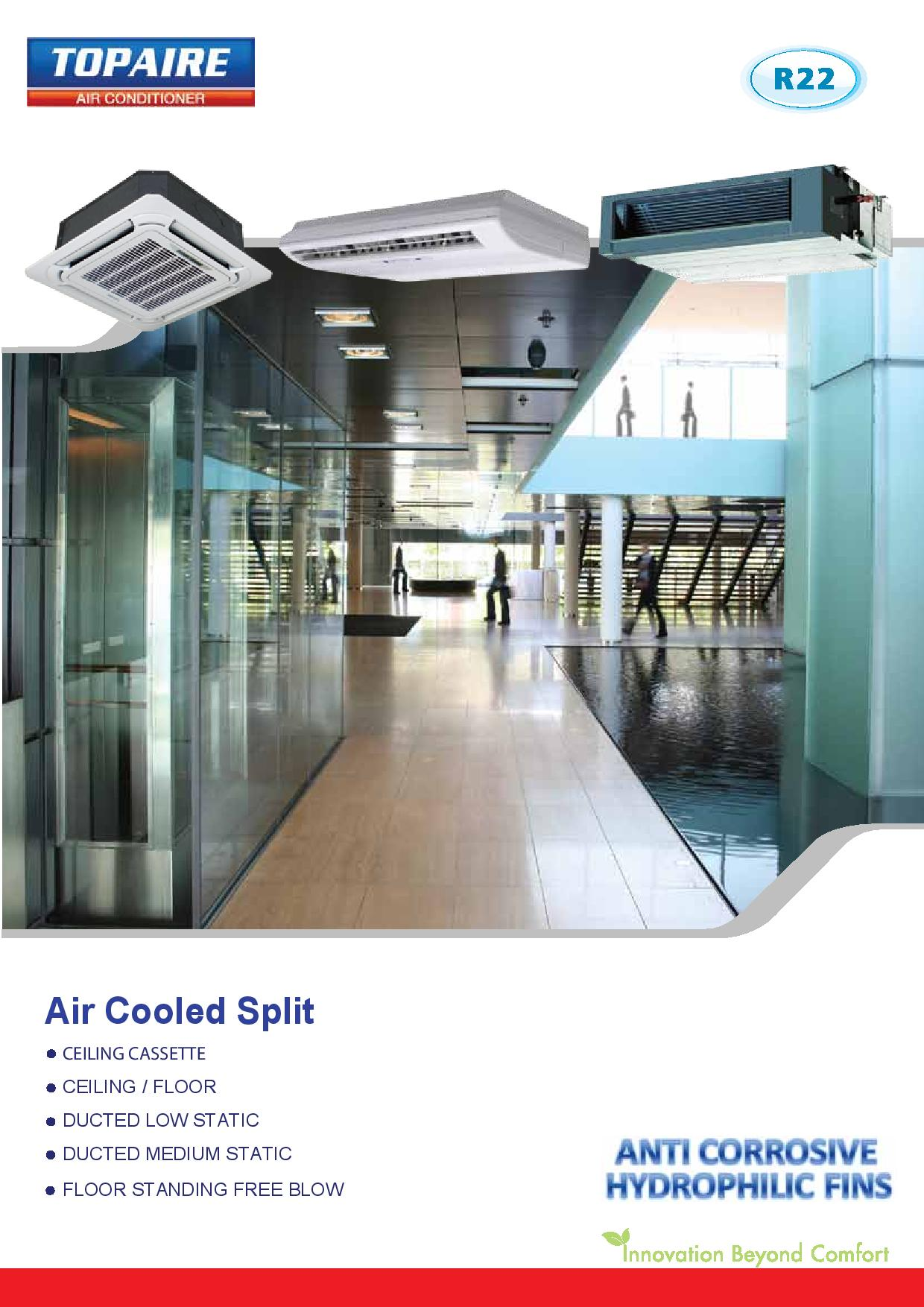 2014_Air_Cooled_Split_R22-page-001