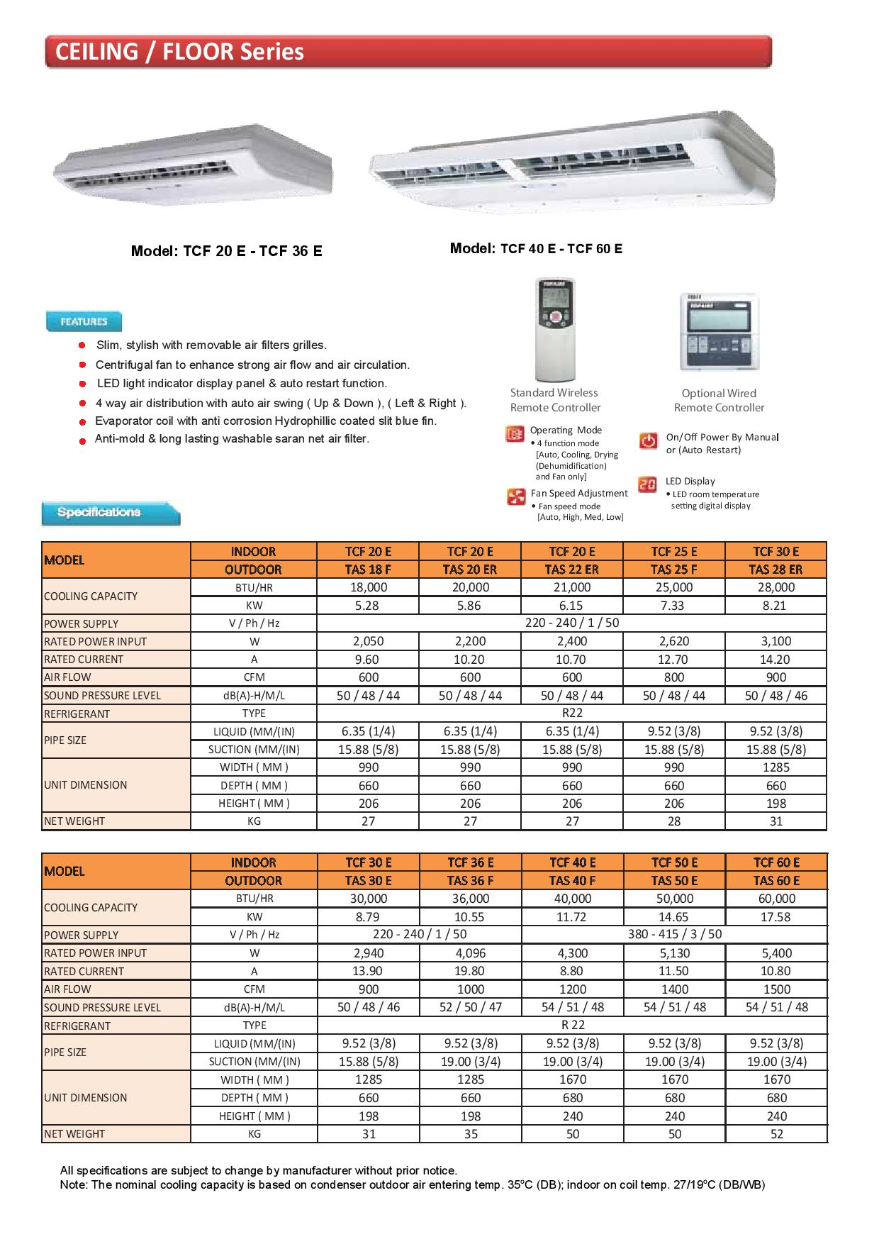 2014_Air_Cooled_Split_R22-page-003