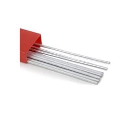 ALUMINIUM-Welding-Rod