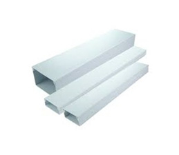 CASING-PVC