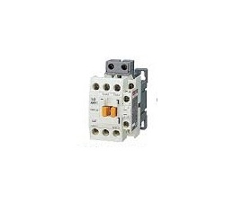 CONTACTOR-MAGNETIC