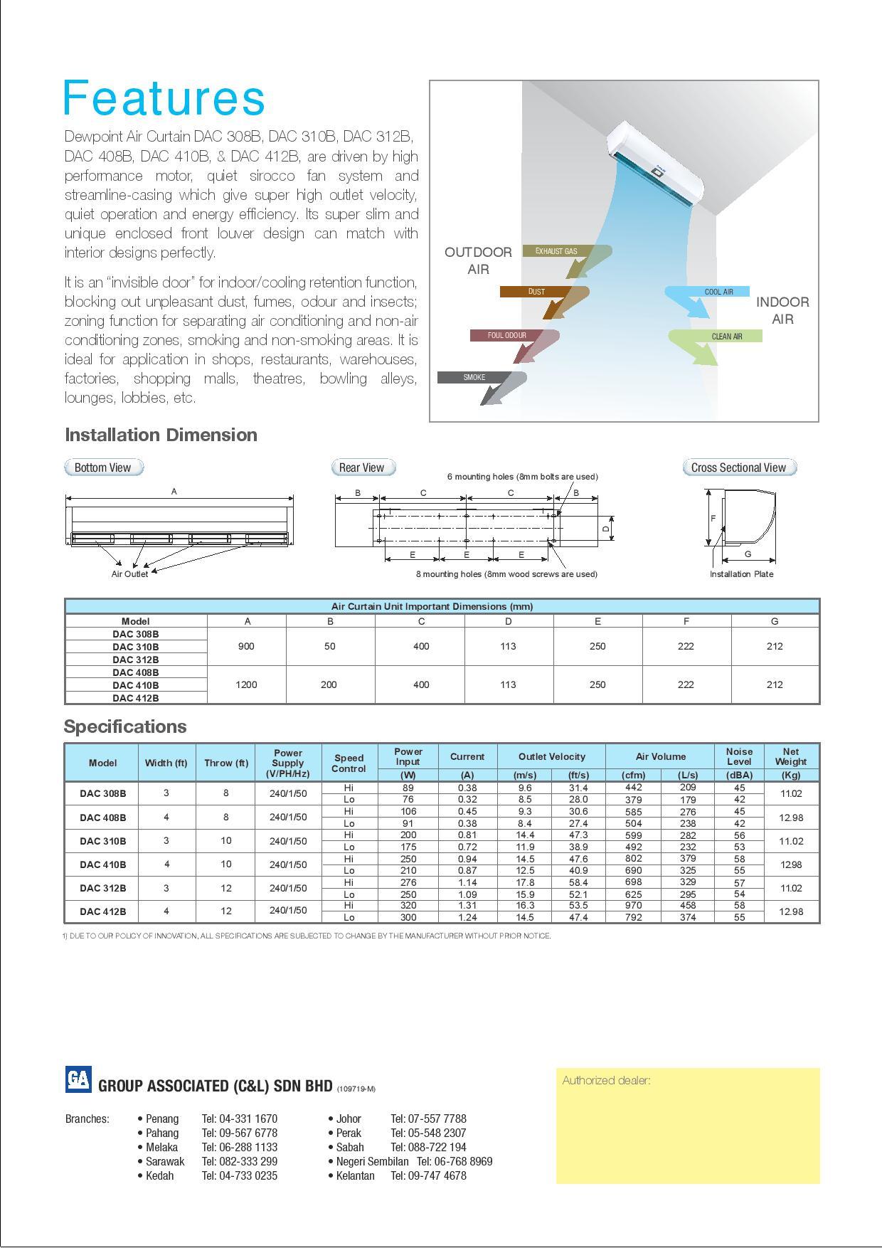 DAC-1114-I-page-002