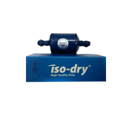 FILTER-DRIER-ISO
