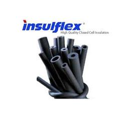 INSUFLEX