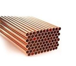 ISO-COPPER-PIPE-with-Sirim-Approved
