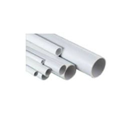 PIPE-PVC-CONDUIT