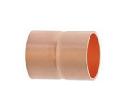 SOCKET-Copper