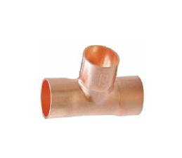 TEE-Copper