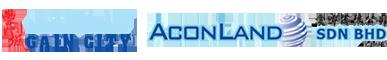 aconland-logo-1