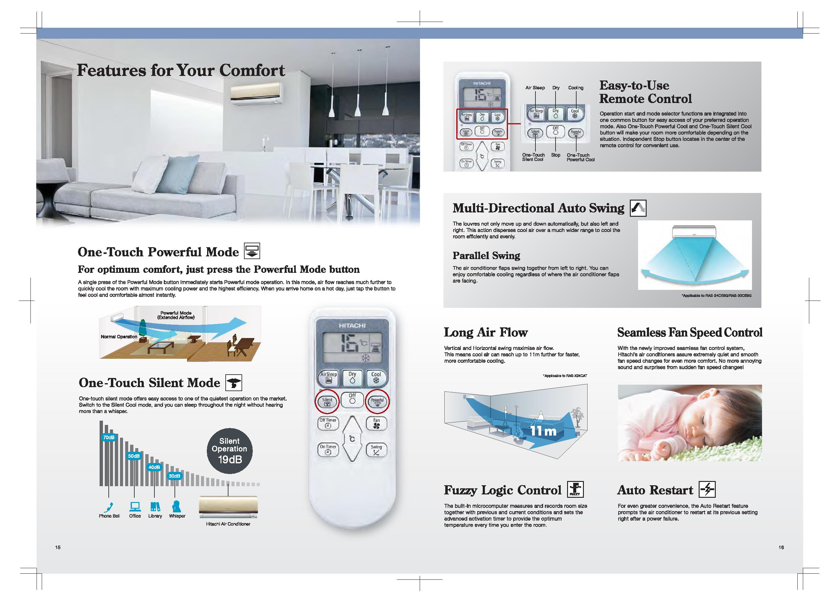 aircond_20140319-page-009