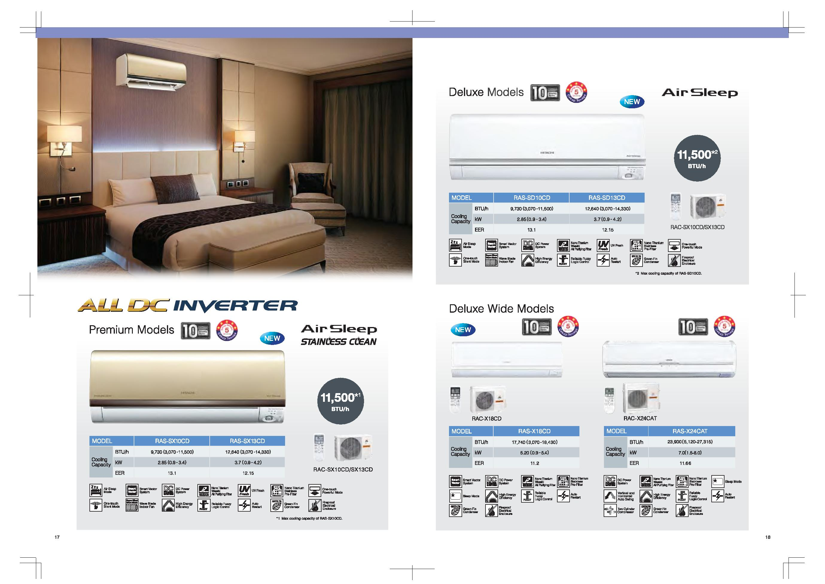 aircond_20140319-page-010