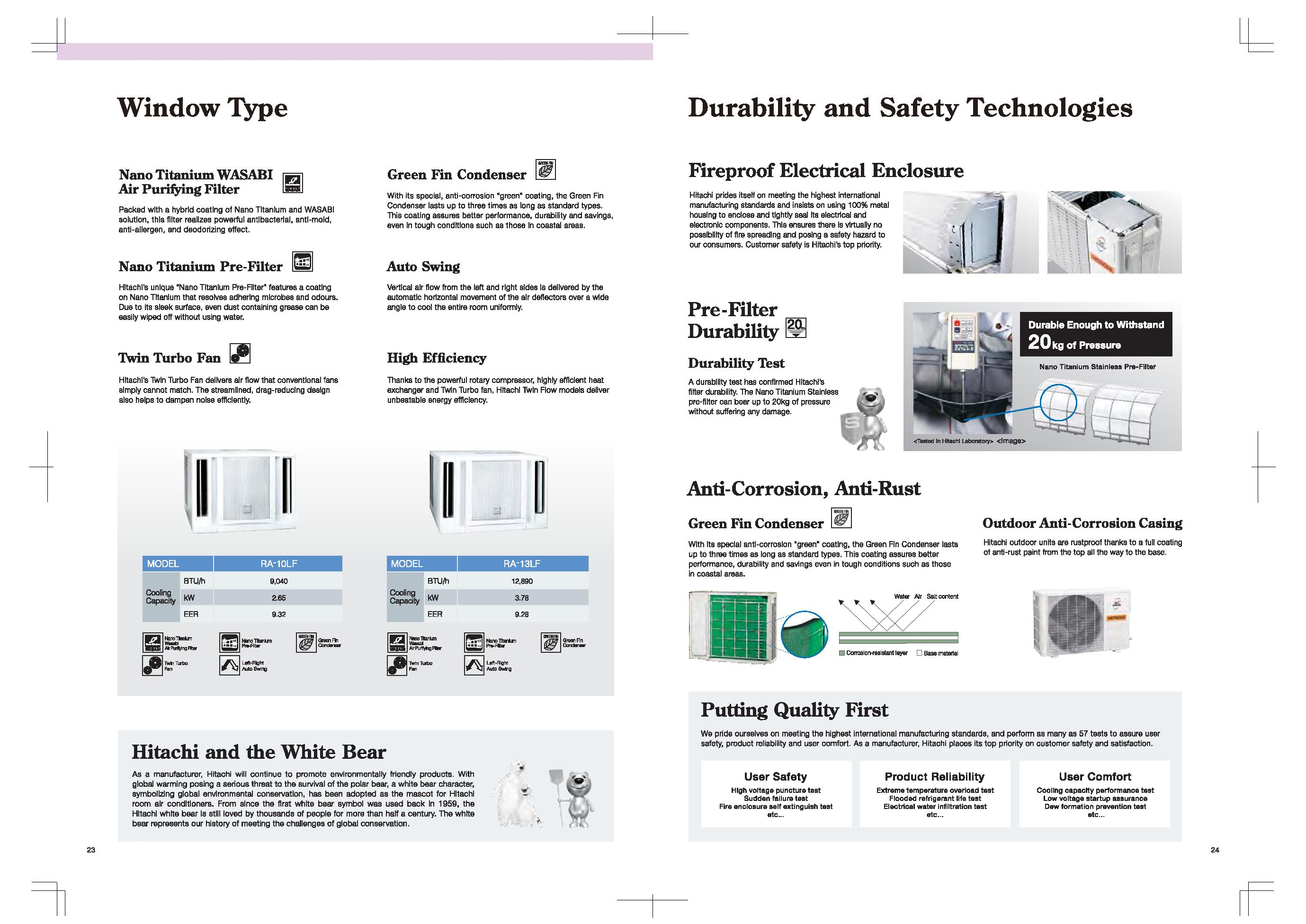 aircond_20140319-page-013