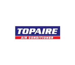 topaire