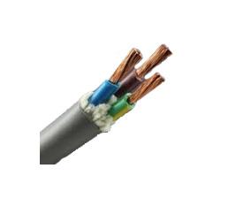 wire-3C